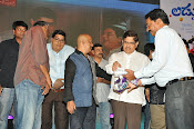 Laddu Babu Audio launch Photos-thumbnail-6