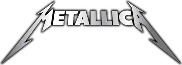 Metallica Orion Music+More (Dehaan) 08-06-13 kill em all ...