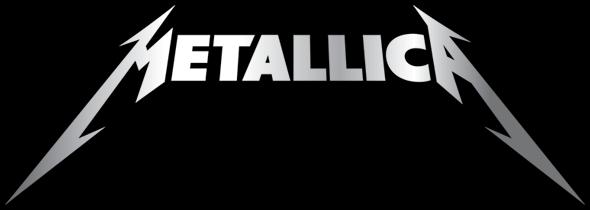 Phoenix/César: Biografia de Metallica
