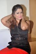 Shilpa chakravarthy glamorous photos-thumbnail-12