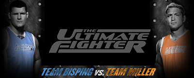 The.Ultimate.Fighter.S14E06.HDTV.XviD-aAF