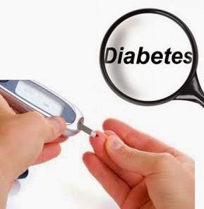Bagaimana Cara Mengobati Penyakit Diabetes Melitus