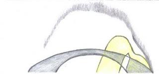 Abstrato (desenho)
