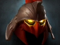 Helm of the Dominator, Dota 2 - Shadow Fiend Build Guide