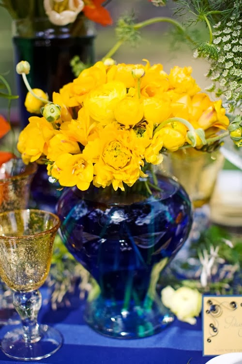Starry night wedding theme stuff ideas