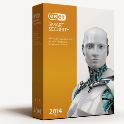 Eset Nod V6 32 64 Bit Key Maker Indir