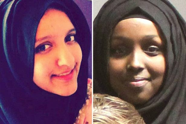 zalma muslim single men Meet muslim british men for marriage and find your true love at muslimacom  sign up today and browse profiles of muslim british men interested in marriage  for free  i'm 30 from london and single very friendly by nature and very  ambitious.