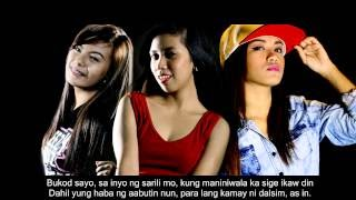Walang Forever lyrics, Walang Forever Video, Walang Forever, Latest OPM Songs, Music Video, OPM, OPM Artists, OPM Hits, OPM Lyrics, OPM Pop, OPM Songs, OPM Video, Pinoy, Kejs,Mhyre,Loraine