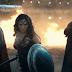 Batman vs. Superman ֆիլմի նոր ամբողջական թրեյլերը