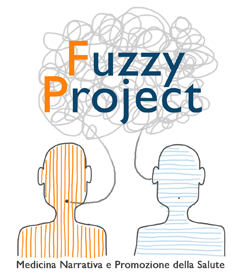 Fuzzy Project