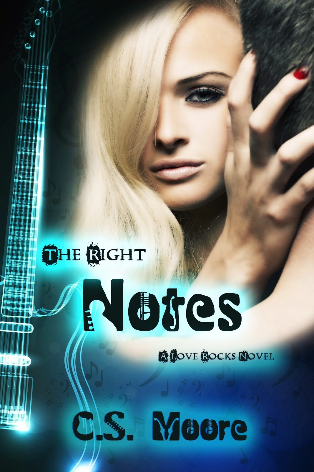 The Right Notes
