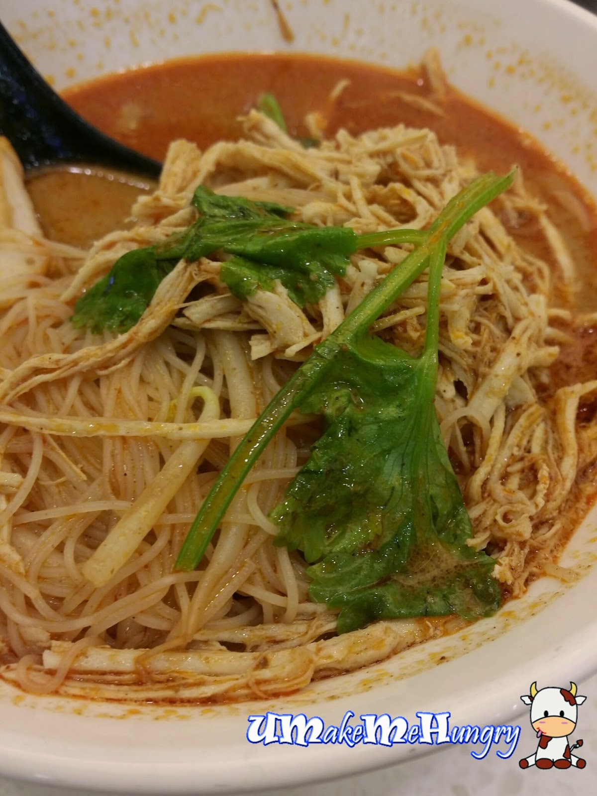 how to make rice vermicelli from scratch