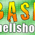 The new bug Shellshock or bashdoor, how it works, how to protect your computer