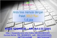 http://myazaria.com/site/registrasi/ARLINA15E3185
