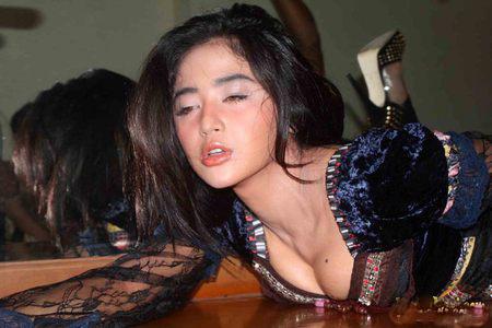 skandal artis indo 2015 otak berita dewi persik artis