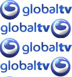 Global Tv Live Streaming