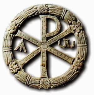 O Cristianismo Primitivo