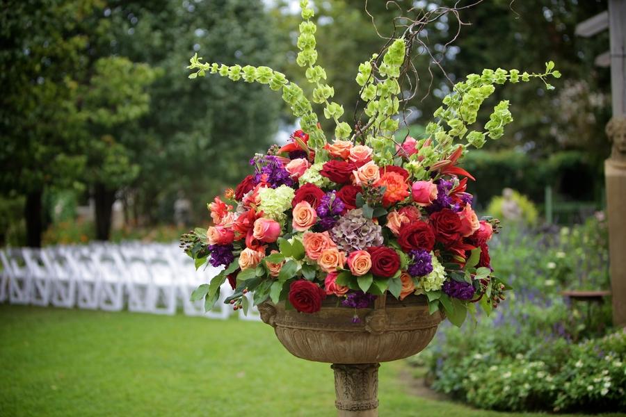 Aleda Costa Amazing Flower Arrangements Few Pictures