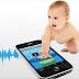 Achetez un iPhone à votre enfant sans risque
