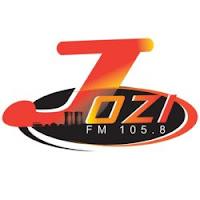 Jozi FM 105.8 Soweto