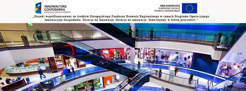 Aktualności Megalerie.pl