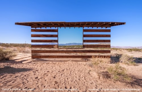 03-Phillip-K-Smith-III-Homesteader-Shack-Lucid-Stead-Invisible-House-www-designstack-co