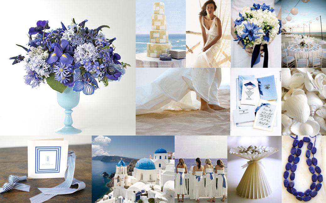 decoracao de casamento azul marinho amarelo e branco:sábado, 22 de outubro de 2011