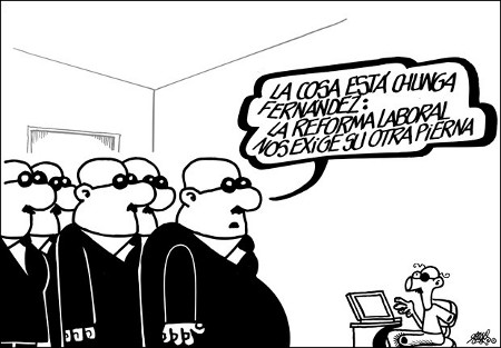 reforma-laboral-forges