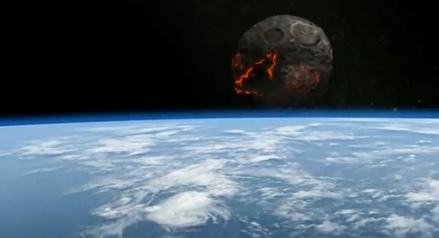 Apophis chegando na Terra em 2036, apophis 2013, Apophis 2029