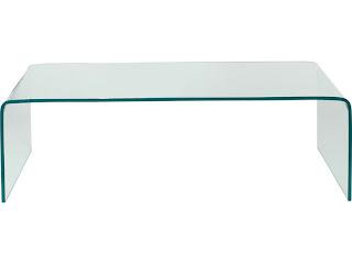 mon fabuleux vide grenier table basse transparente vendu. Black Bedroom Furniture Sets. Home Design Ideas