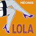 Lola, Petite, Grosse et Excitée, Tome 2 - Louisa Méonis #15