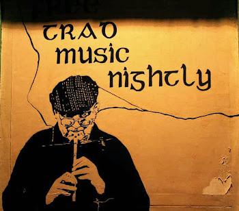 Irish Tradmusic