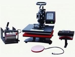 Mesin Sablon, Kaos Digital, mesin sablon kaos digital murah,