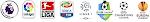 Sagah TV Streaming - Yalla Shoot | Sports Live Soccer Streaming Free, Anime dan TV Online Indonesia