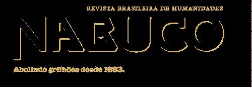 Revista Nabuco