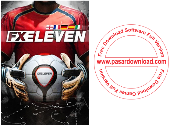 Download Games Football Manager FX 2014 Eleven Skidrow