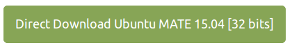 http://cdimage.ubuntu.com/ubuntu-mate/releases/15.04/release/ubuntu-mate-15.04-desktop-i386.iso