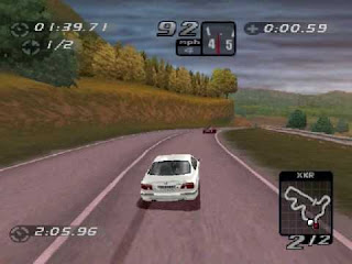 LINK DOWNLOAD GAMES need for speed high stakes PS1 ISO FOR PC CLUBBIT