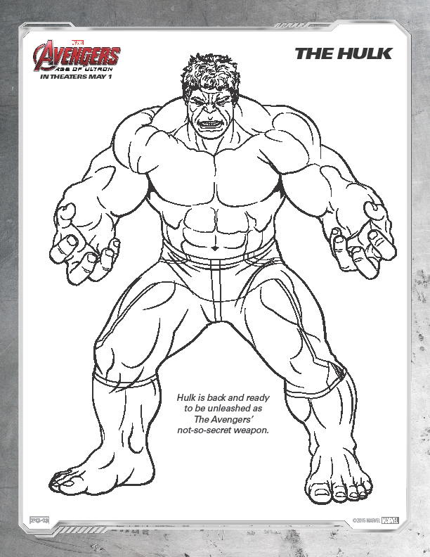 the art of random willy nillyness marvel avengers age of ultron coloring sheets avengers