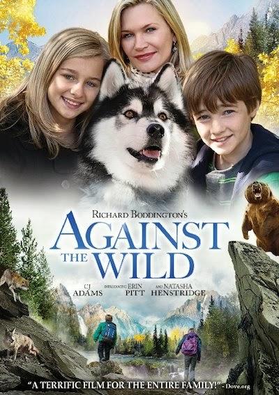 Against+The+Wild+(2014)+somovie