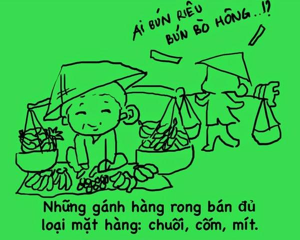 """Những sự thật """"độc nhất vô nhị"""" chỉ có ở Việt Nam Nhung-su-that-doc-nhat-vo-nhi-chi-co-o-viet-nam-14140313_002"""