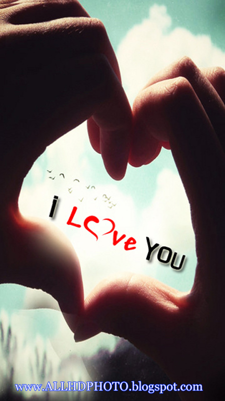 I Love You HD Wallpapers-2:wallpapers screensavers