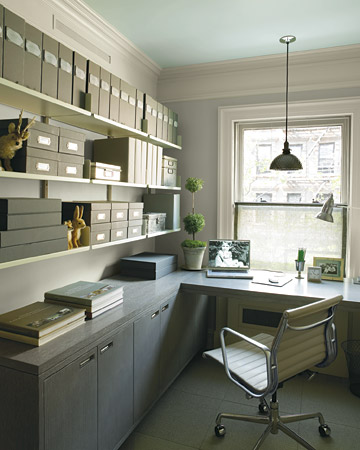 http://4.bp.blogspot.com/-Gc21SCpqjx0/TbY3QIhrD8I/AAAAAAAABE4/NhH61MHU2jo/s1600/gray_office.jpg