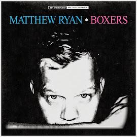 Matthew Ryan- Boxers-2014