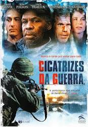 Baixar Filme Cicatrizes da Guerra (Dual Audio)