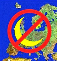 No al Islam