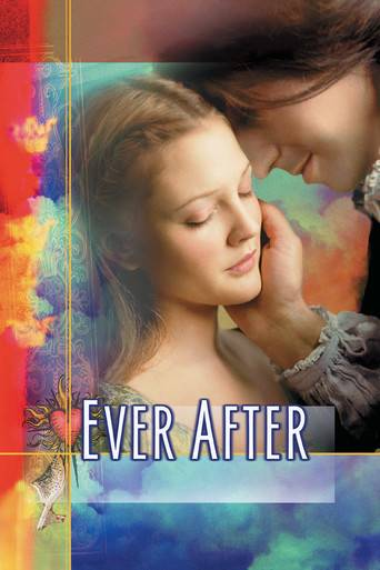 Ever After A Cinderella Story (1998) tainies online oipeirates