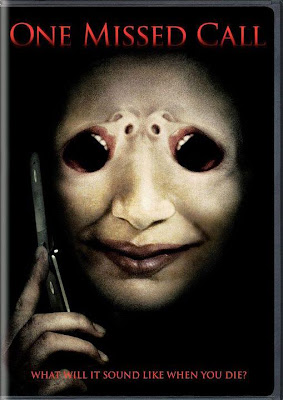 Bhoot FM Horror wallpapers