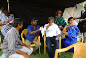Tripura movie working stills-thumbnail-3