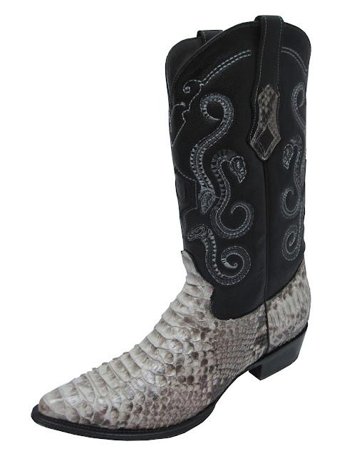 Cuadra Boots Mexico2